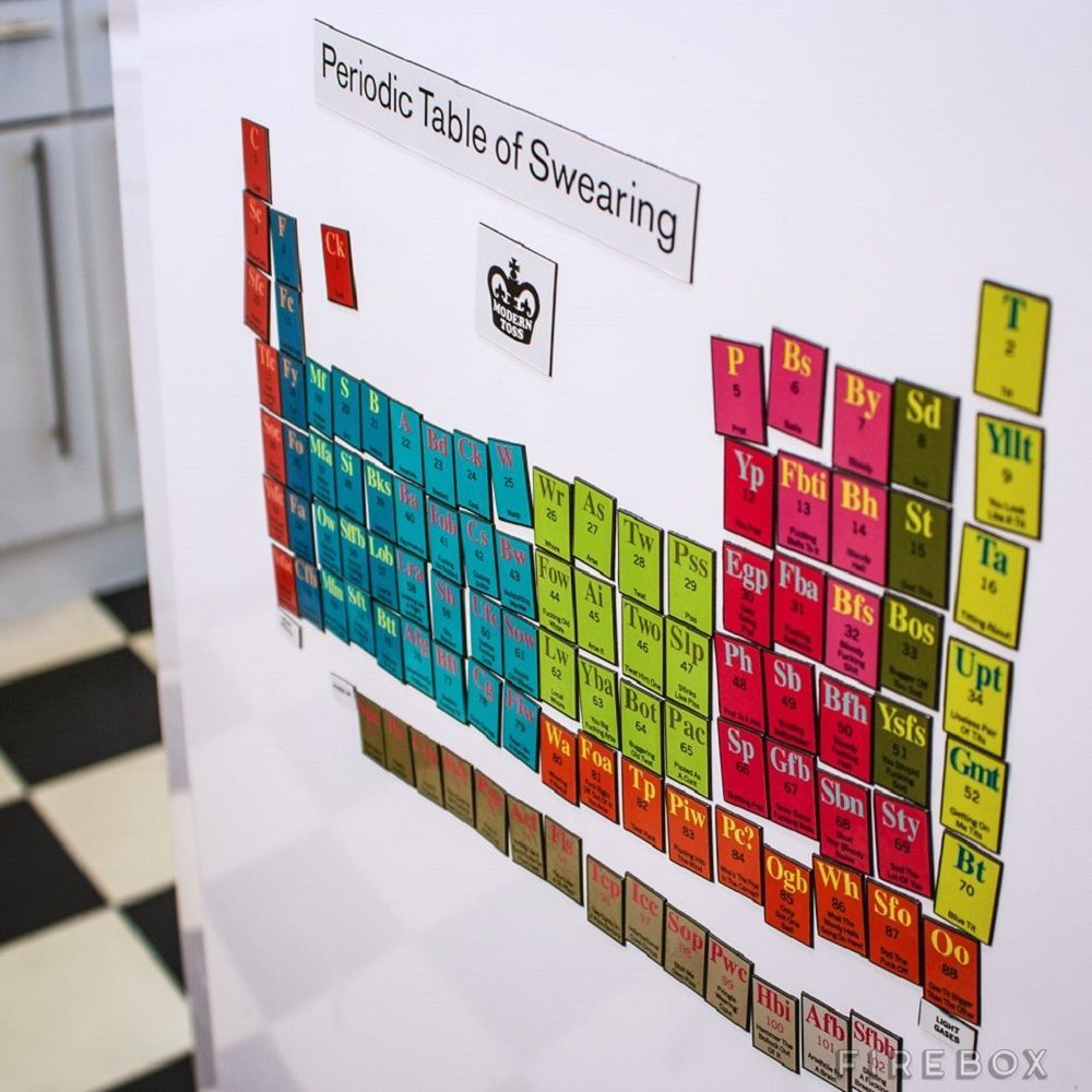 Periodic+Table+Of+Swearing+Magnets
