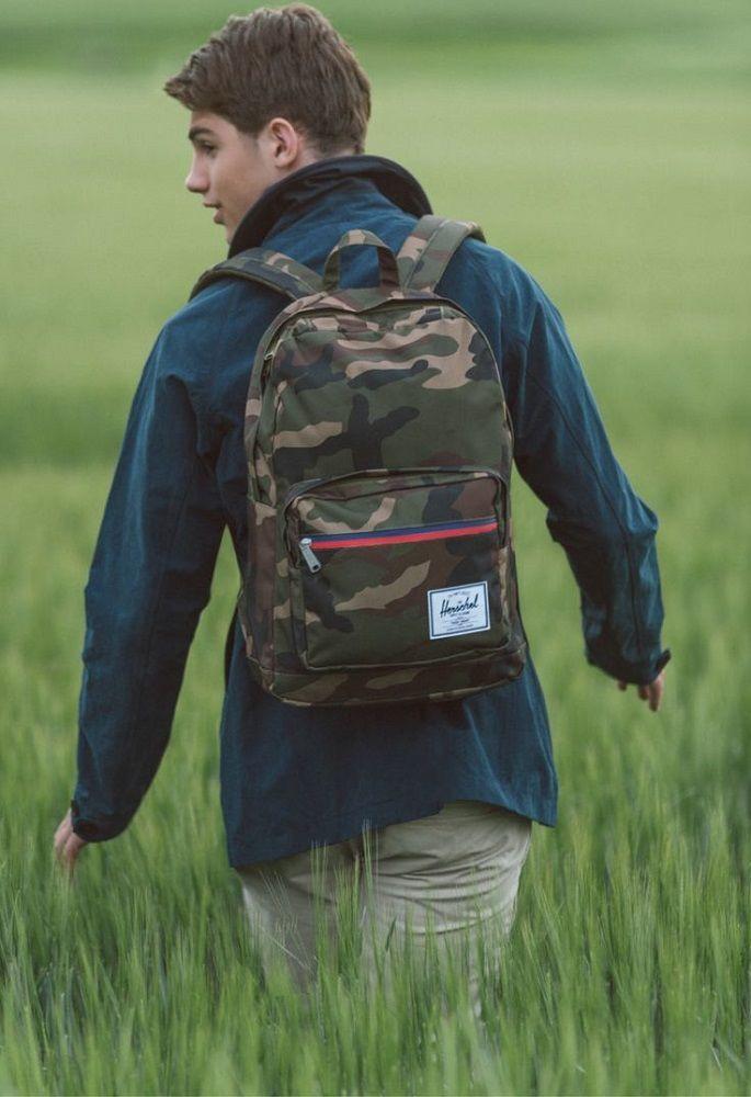 Pop+Quiz+Backpack