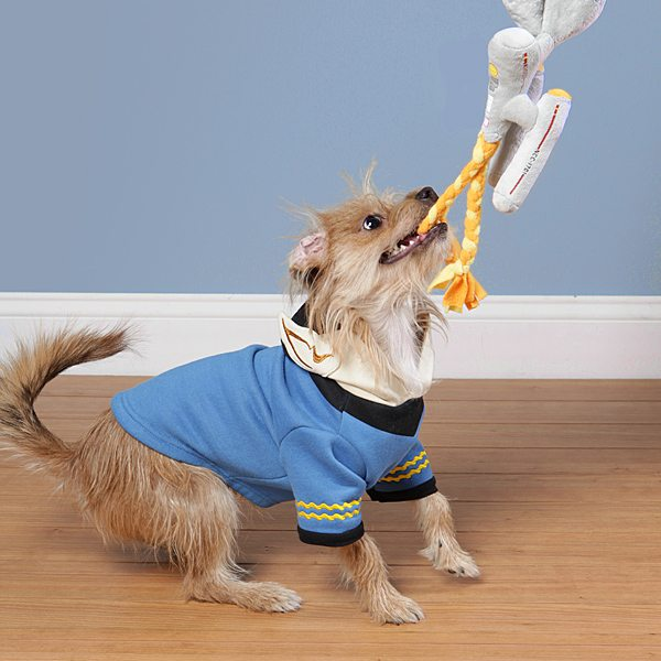 star-trek-enterprise-plush-dog-chew-toy