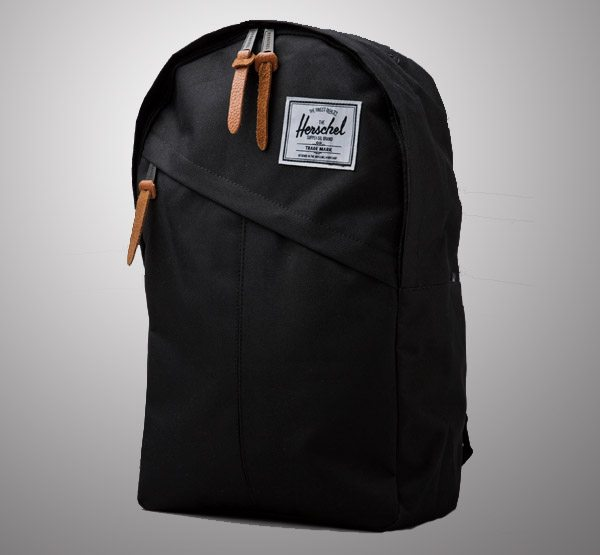 The Parker Backpack By Hershel