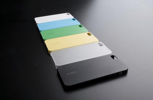 Thin+Series+IPhone+Case+From+AViiQ