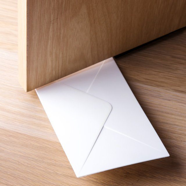 You%26%238217%3Bve+Got+Mail+Door+Stopper