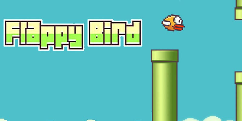 Flappy-Bird-gone-forever