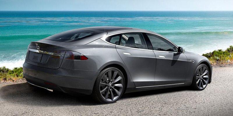 Tesla-Motors-sales