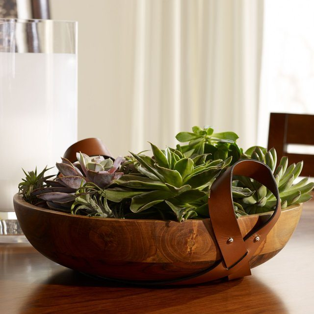Asher Decorative Bowl From Ralph Lauren