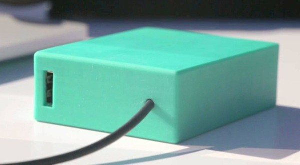 Staying Powered All Day Just Got Much Easier With BatteryBox