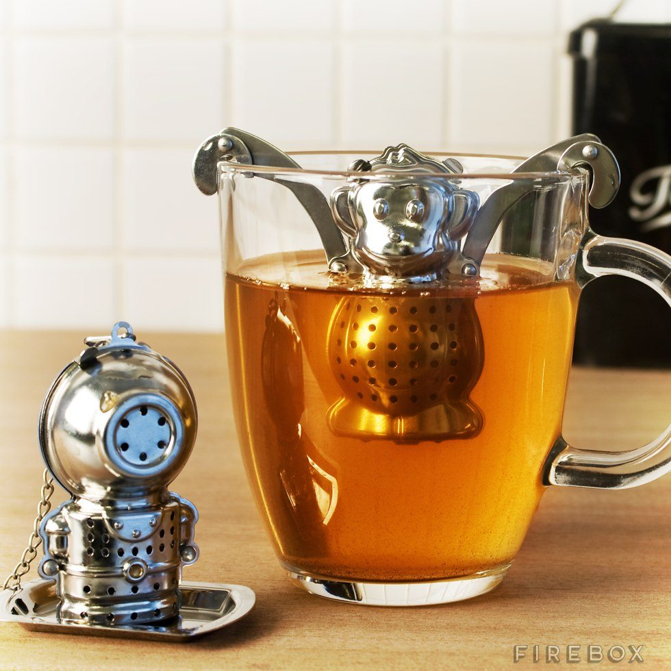 character-tea-infusers