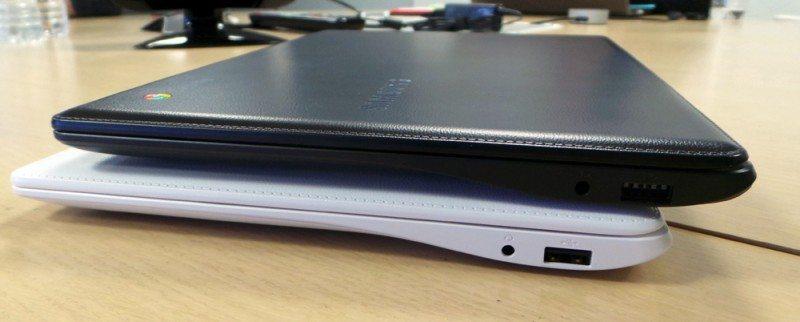 Chromebook2-11-03