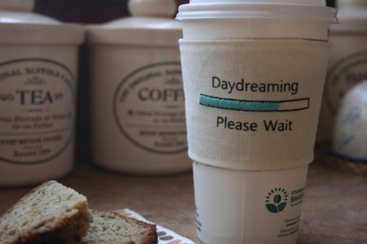Daydreamers+Cup+Cozy