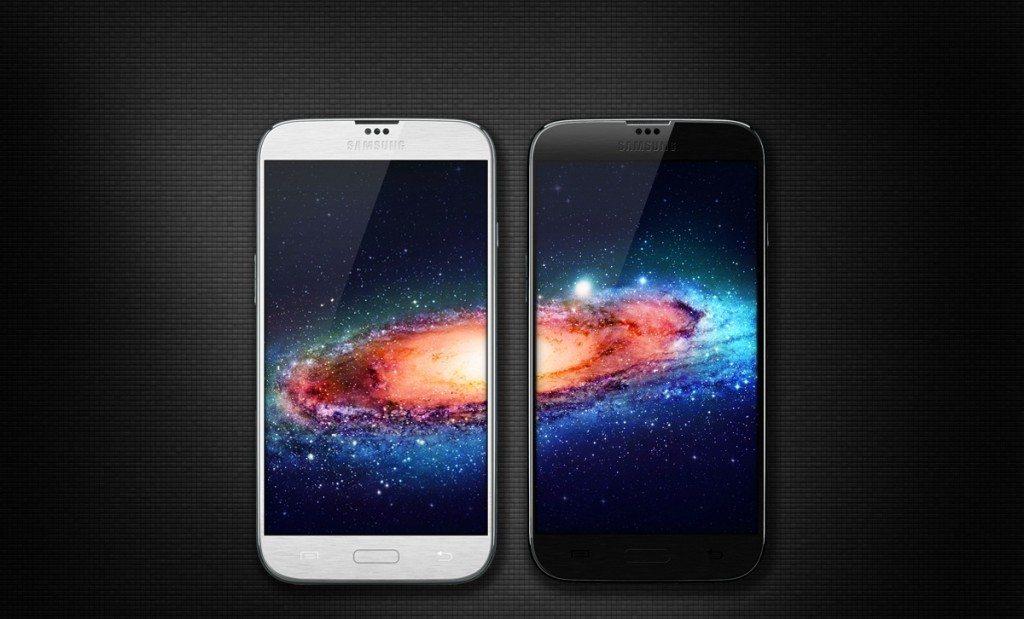 Galaxy-S5-release-date-vs-Note-3
