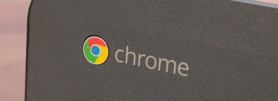 """Samsung Chromebook 2 Pushes the Boundary of """"Less is More"""" and They Might Just Succeed"""