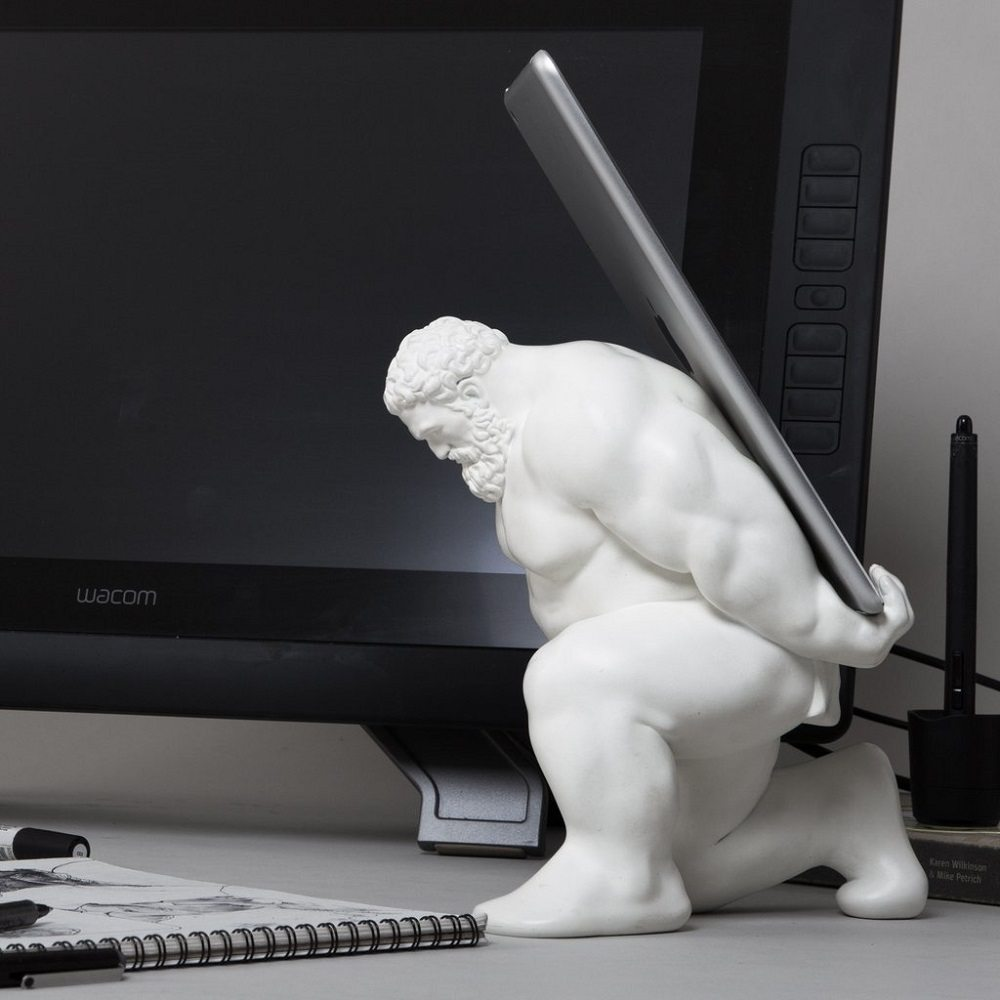 Hercules+XIII+Universal+Tablet+Stand