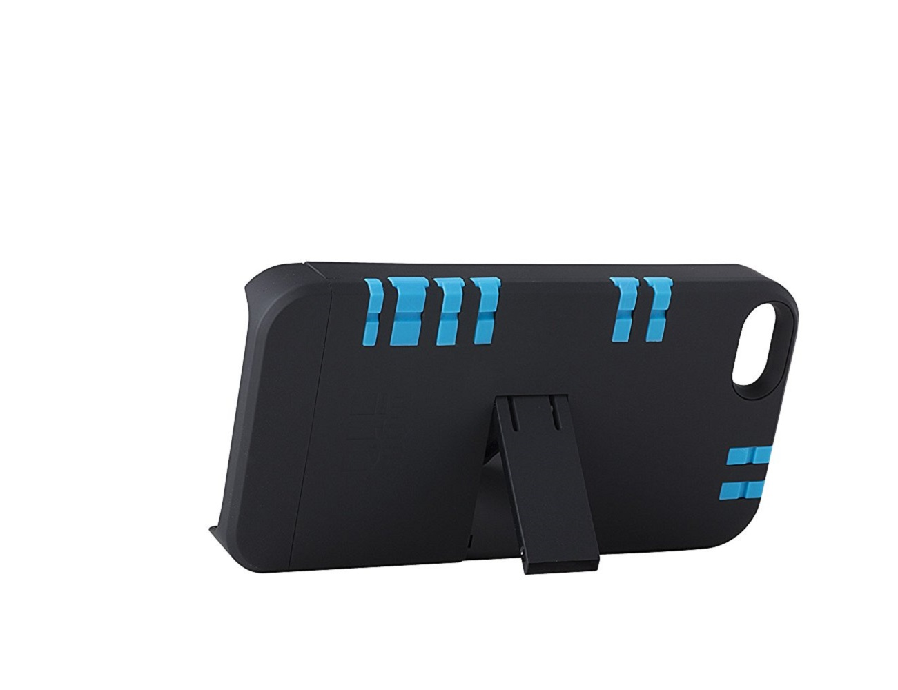 IN1 Multi-Tool Utility Case for iPhone