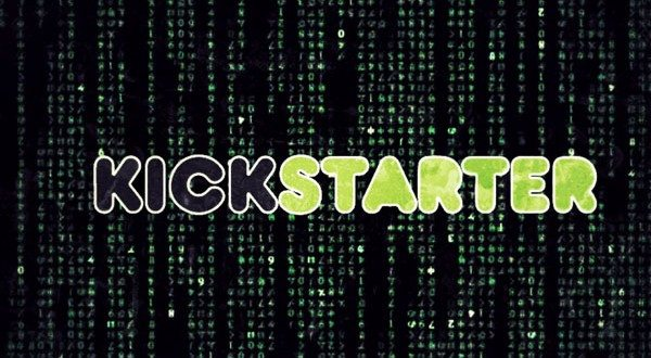 Golden Magic Tricks That Can Drive Your Kickstarter Project En Route To Success