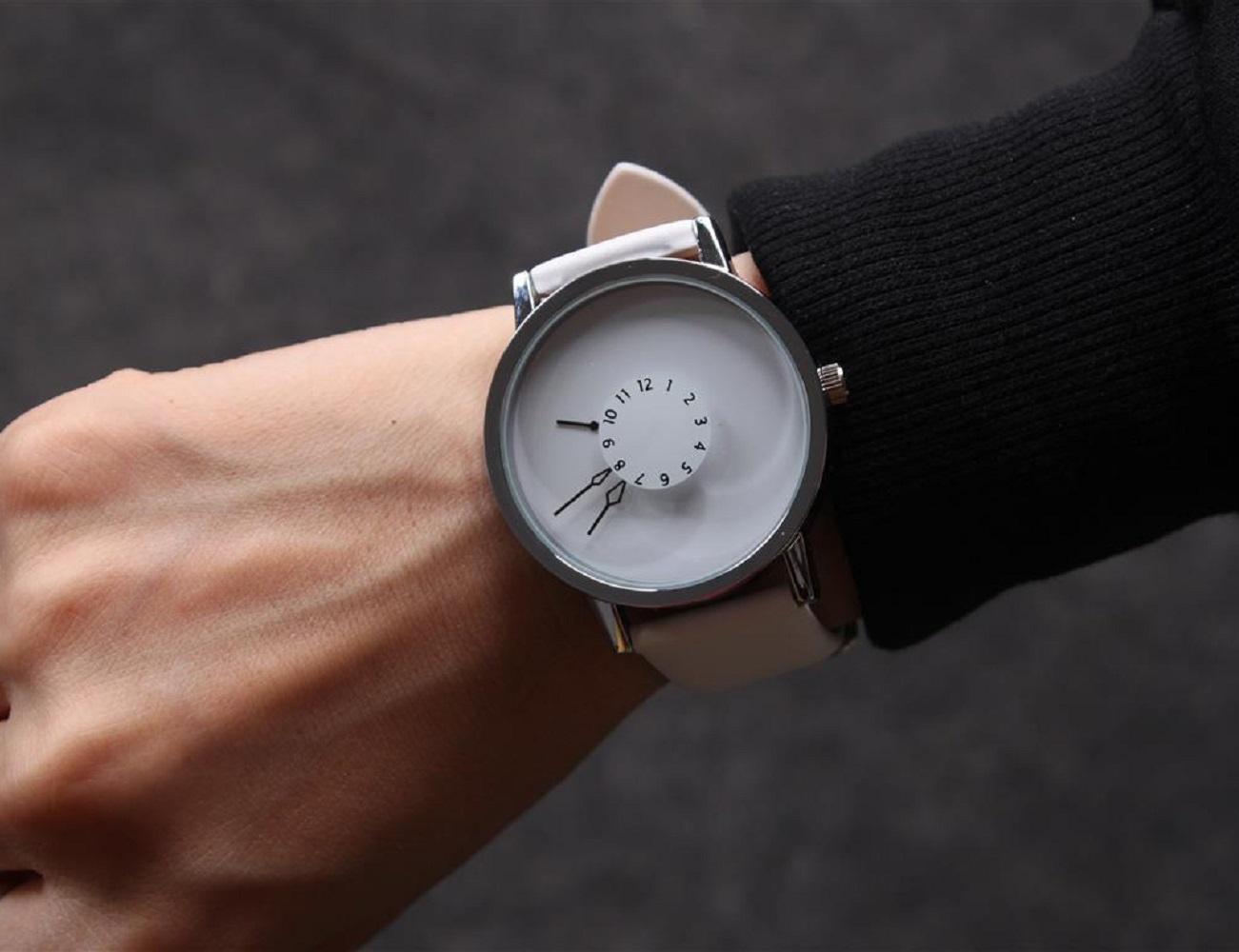 Nadir+Watch+By+CKIE
