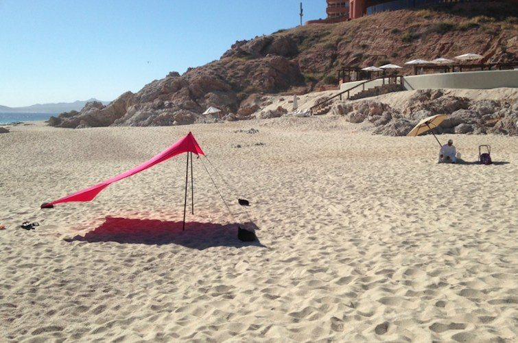 neso-tents-for-sunshade-at-the-beach-patent-pending-02
