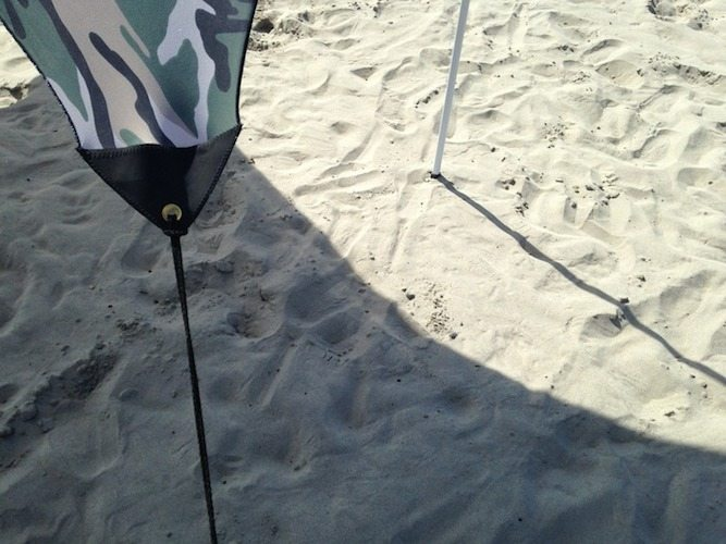 neso-tents-for-sunshade-at-the-beach-patent-pending-03