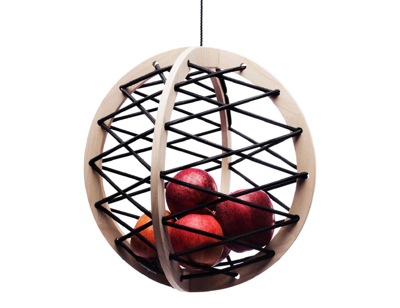 Pluk – Hanging Fruit