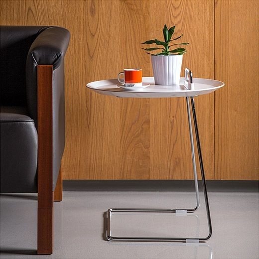 Porter+Tray+Table+From+The+MoMA+Store
