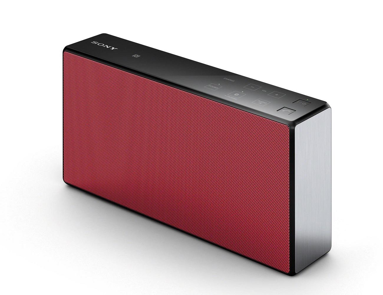 Sony SRS-X5 Bluetooth Speaker