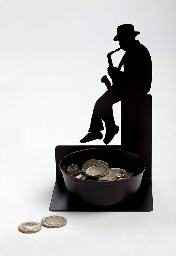 Spare+Some+Change+Saxophonist+Coin+Holder