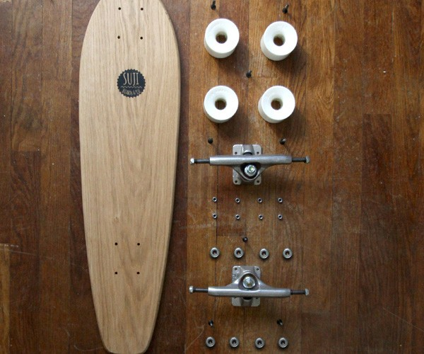 suji-base-28-by-skateboards-03