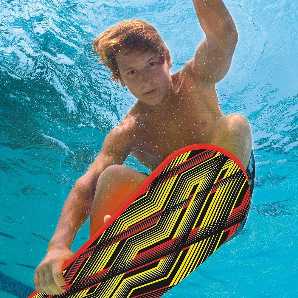 Swimways Subskate Water Skateboard