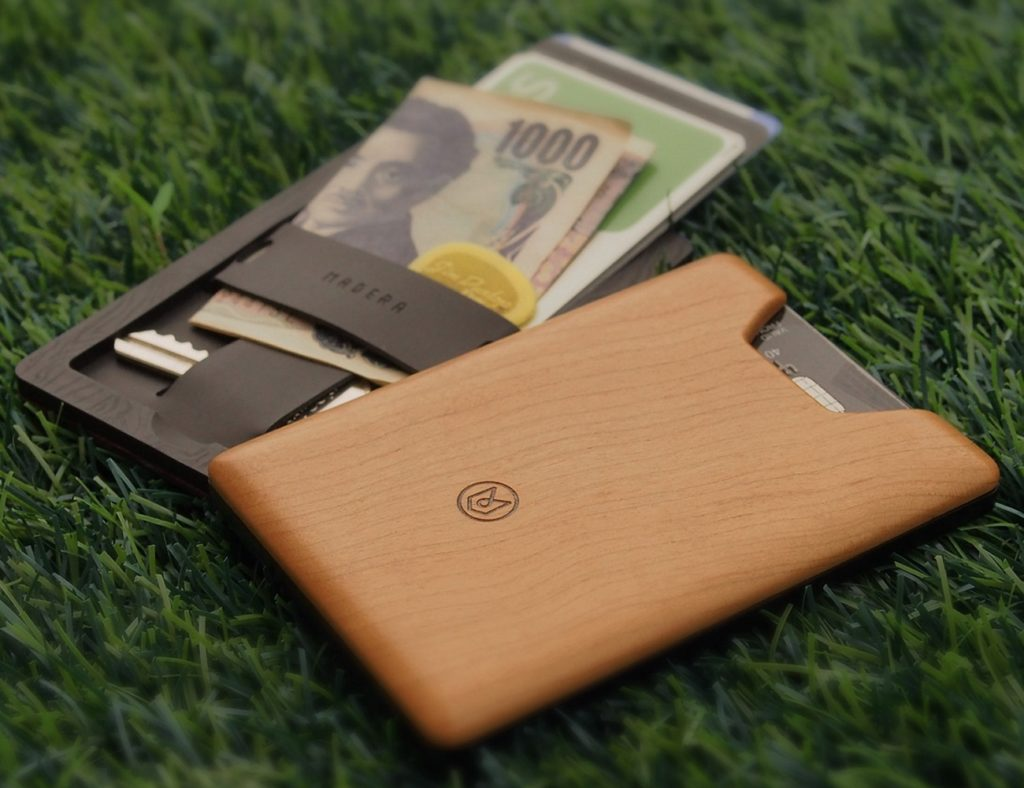 Union+Wood+Wallet
