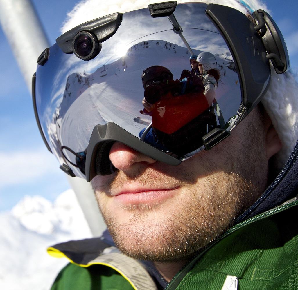 Z3+GPS+Goggle+By+Zeal+Optics
