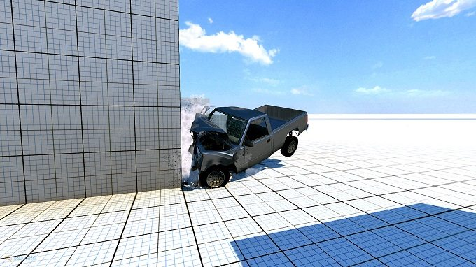 beamng-crash