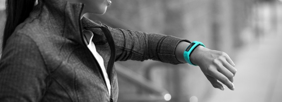 Garmin Vivofit Promises Simplicity and Versatility in an Under the Radar Fitness Tracker
