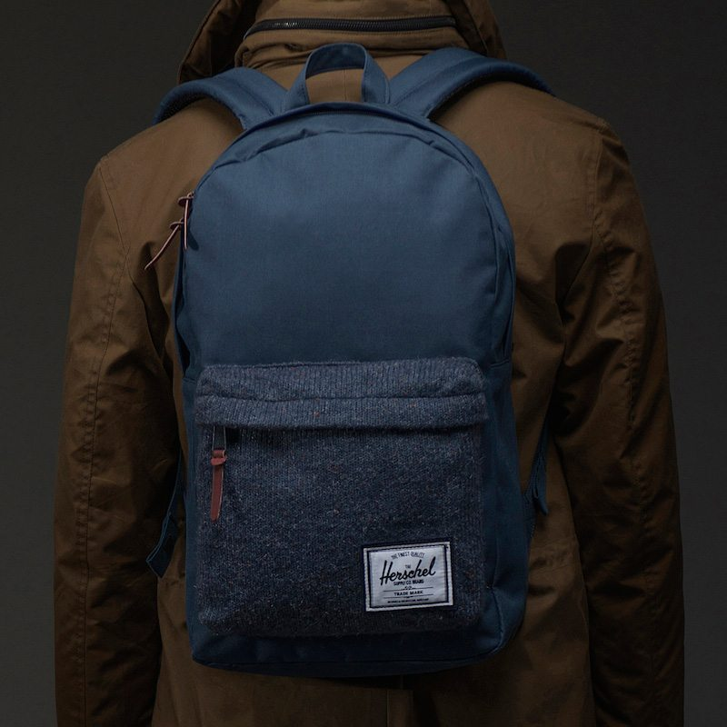 herschel-supply-co-knitted-woodside-packpack-02