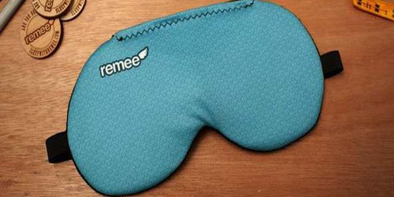 Remee Lucid Dream Enhancing Mask