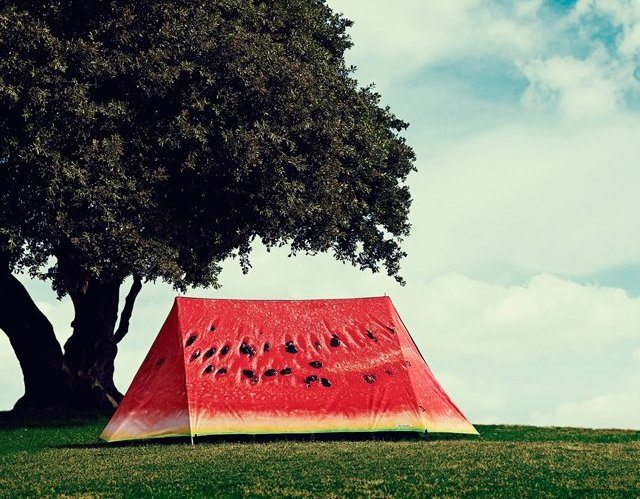 What+A+Melon+Tent+By+FieldCandy