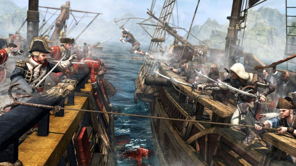 Assassin-s-Creed-4-Has-Forts-That-Can-Be-Conquered-and-Used-in-Battle-2