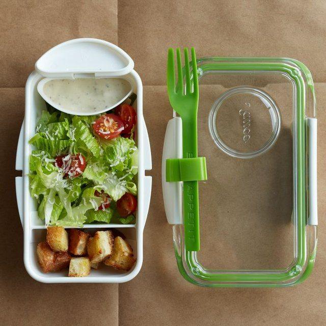 bento-lunch-box