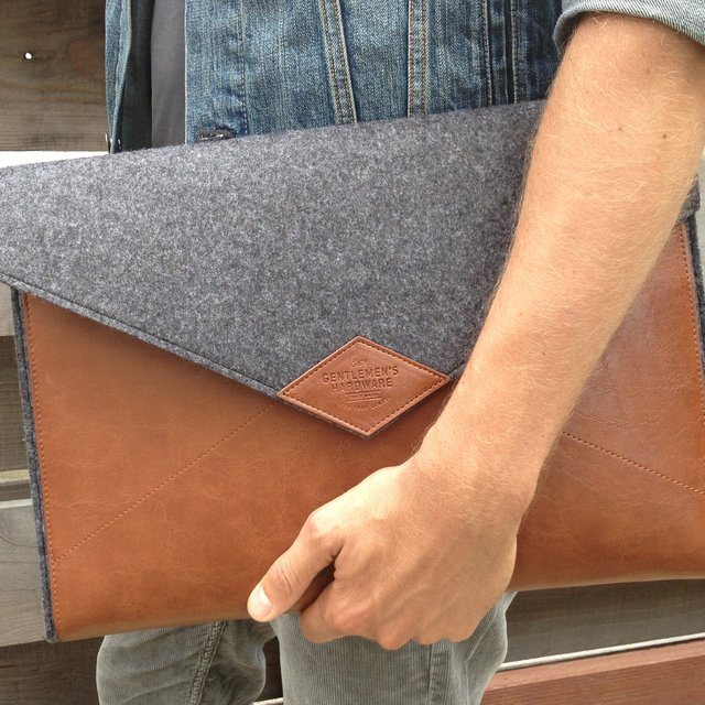gentlemen-hardware-laptop-case