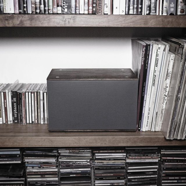 grain-audio-passive-bookshelf-system