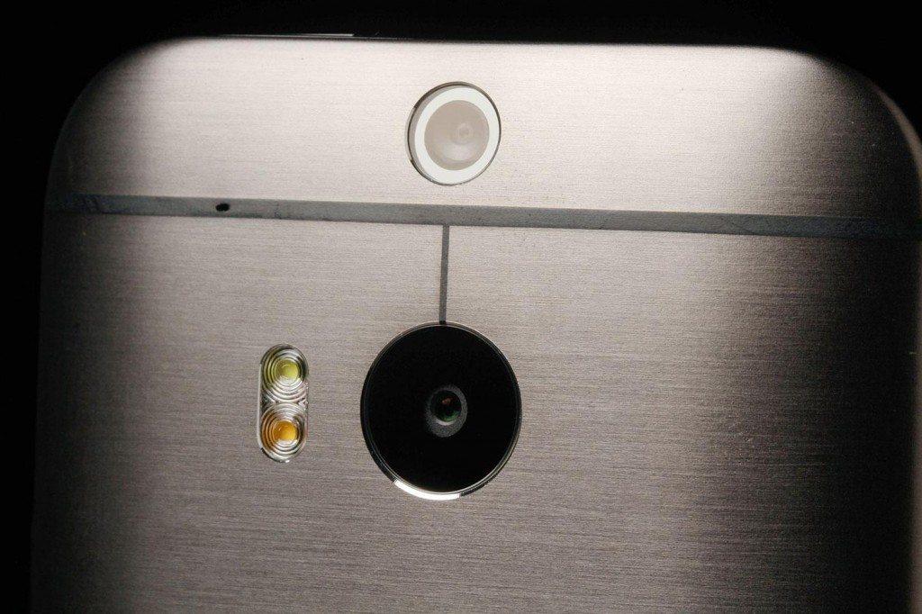 HTC-1-M8-back-camera