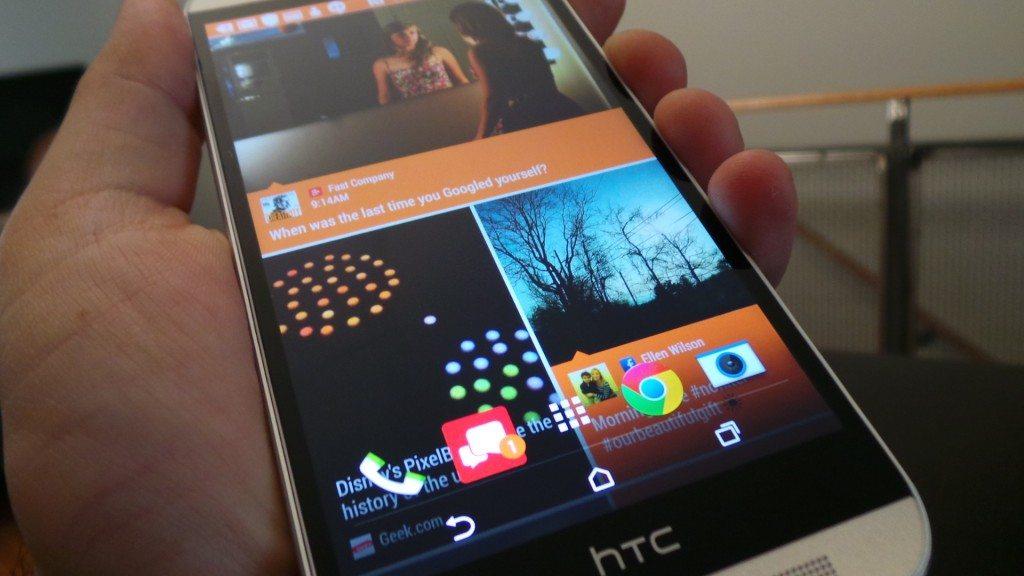 HTC-One-M8-BlinkFeed