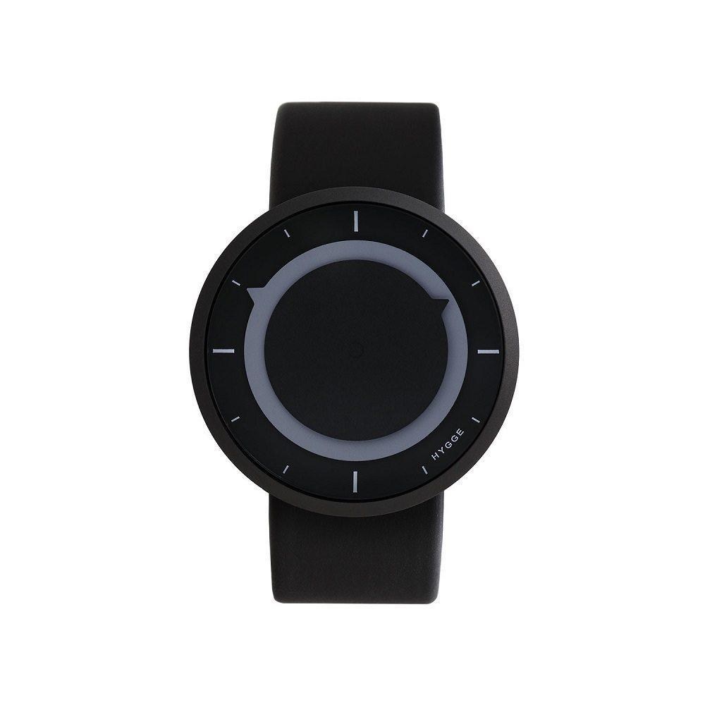 HYGGE Watch – 3012 Series