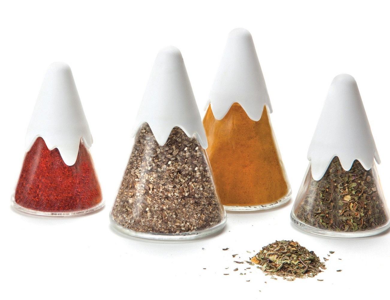 Himalaya Spice Shakers loading=