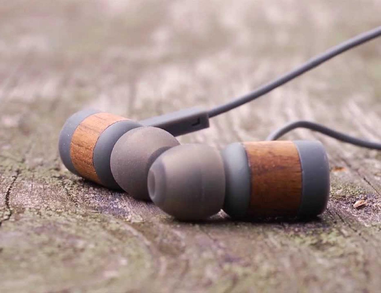IEHP+In+Ear+Headphones+By+Grain+Audio