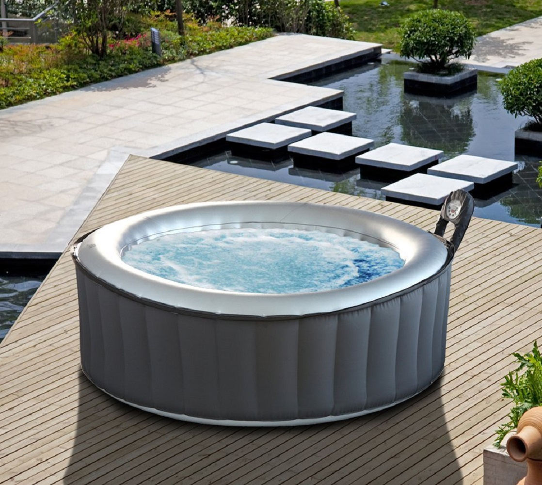 hot suppliers large manufacturers alibaba tub joyee outdoor sale bathtubs com showroom for at and soft