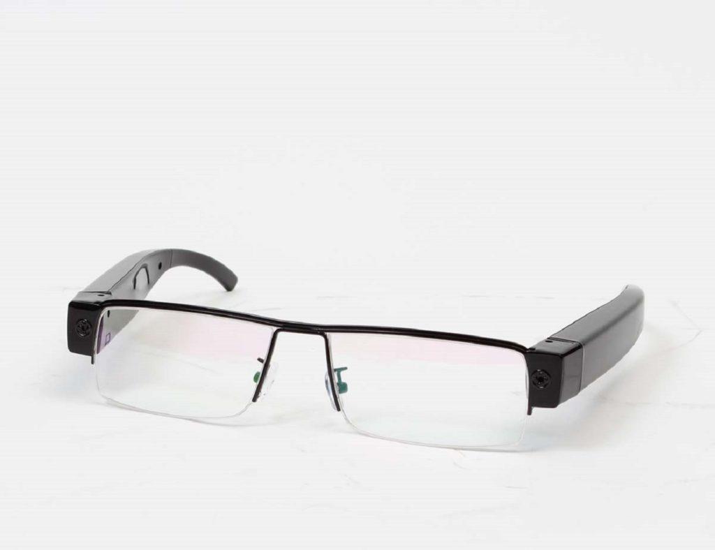 8bc9156e8fc Mitamanma+Megane+HD+Camera+Glasses
