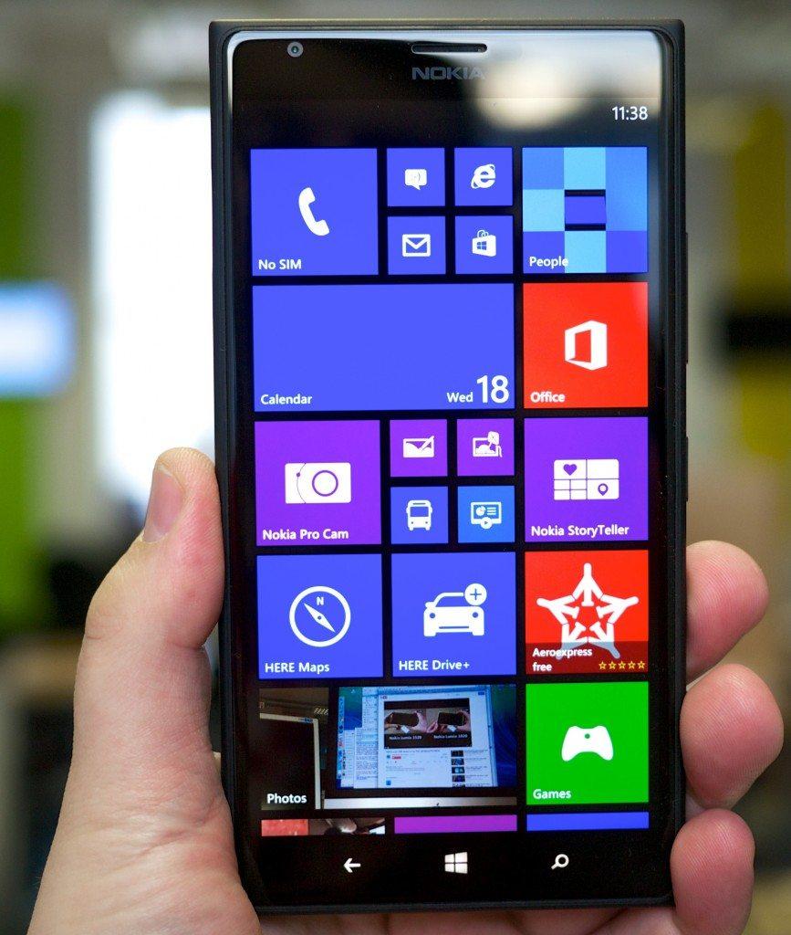 Nokia_Lumia_1520_(11433201303)