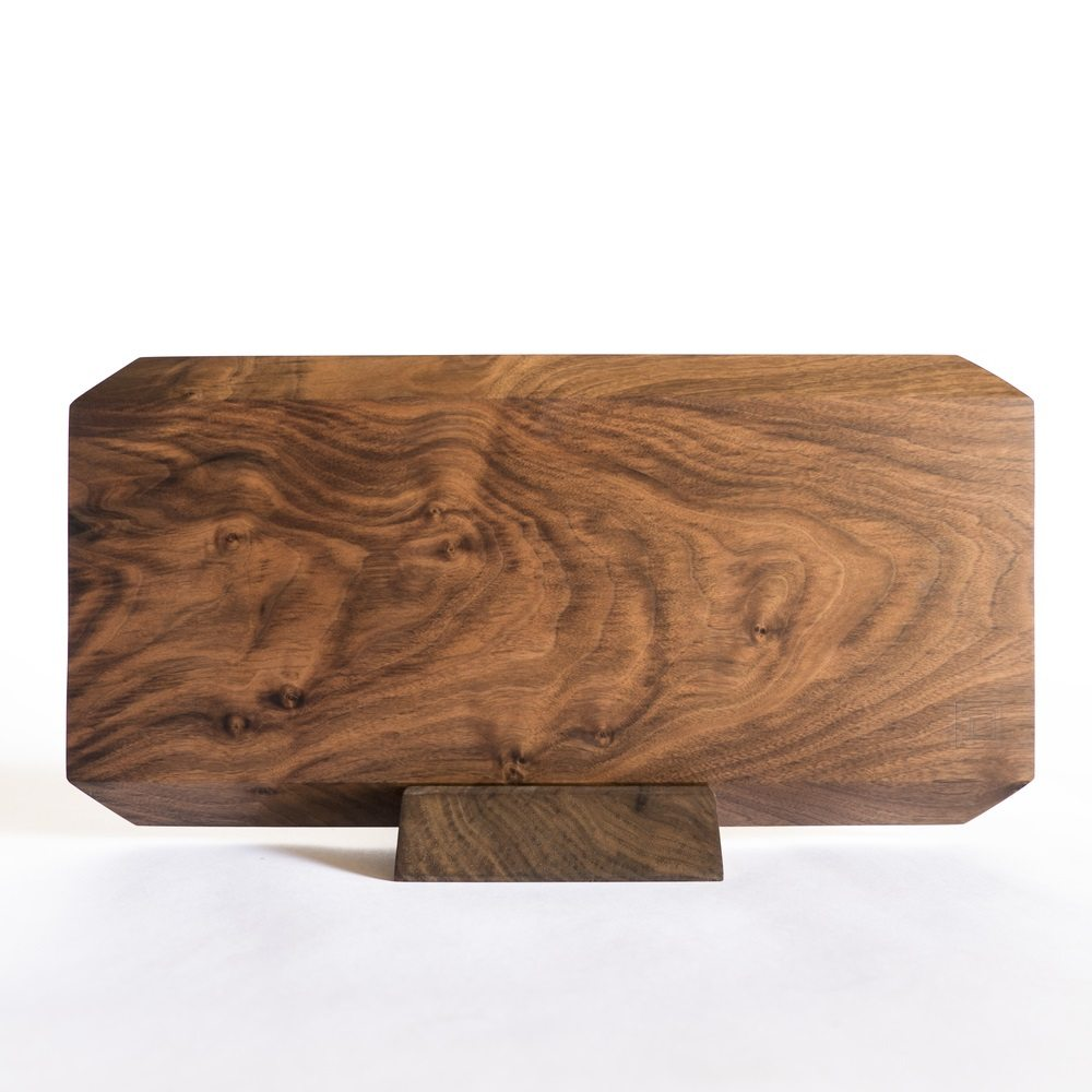 Rhombic Cutting Boards