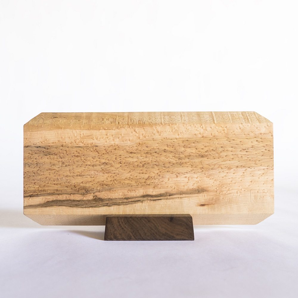 Rhombic Cutting Boards loading=