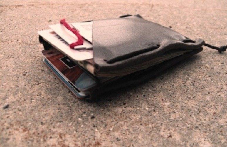 slifold-01-copy