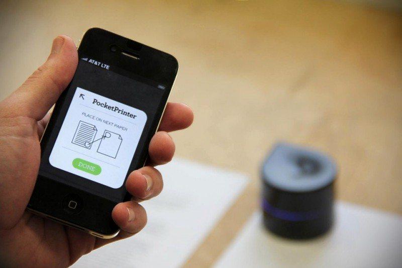 The-Mini-Mobile-Robotic-Printer-alternate-image